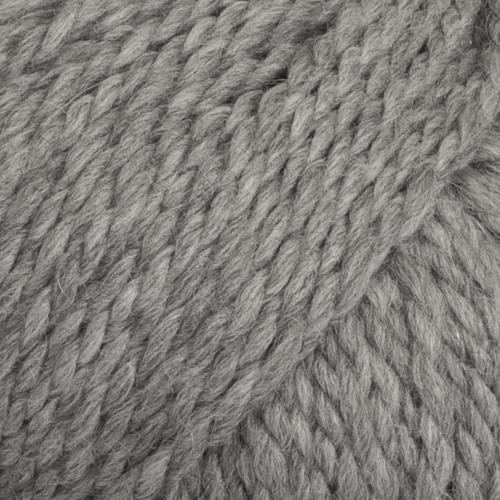 9015 grey