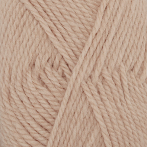 0206 light beige