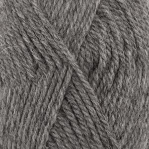 0517 medium grey