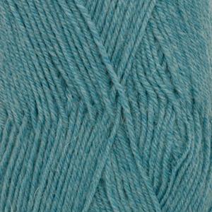 103 grey blue