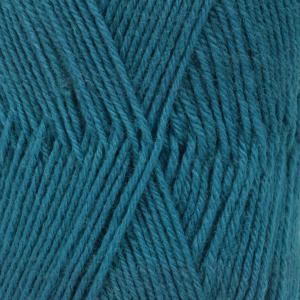 105 turquoise