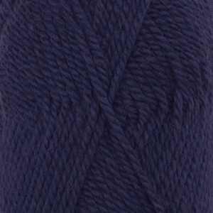 1709 navy blue