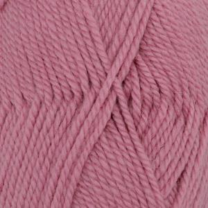 3720 medium pink