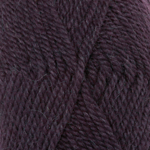 4399 dark purple