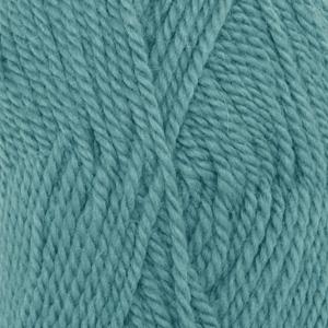 8911 sea blue