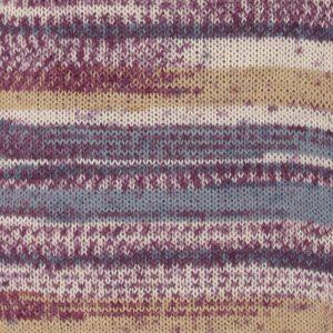 904 lavender