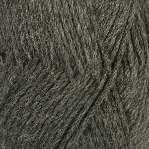 0519 dark grey