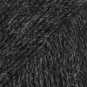 06 dark grey
