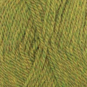 0705 green
