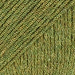 10 lemongrass