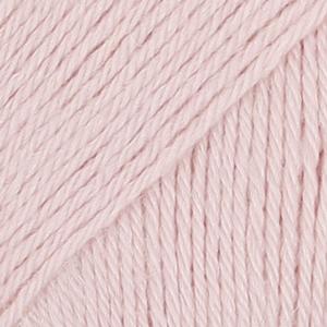 12 powder pink