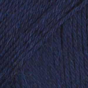 15 navy blue