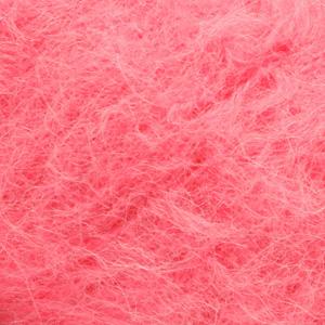 17 hot pink
