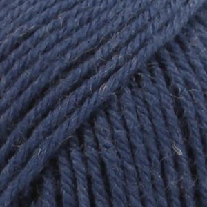37 dark grey blue