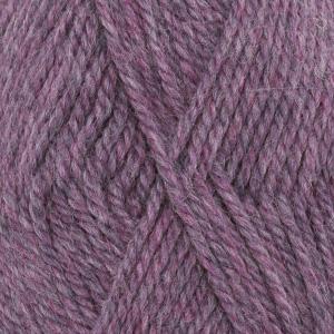 4434 purple