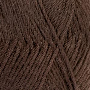 5610 brown