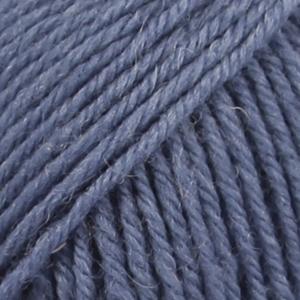 65 denim blue