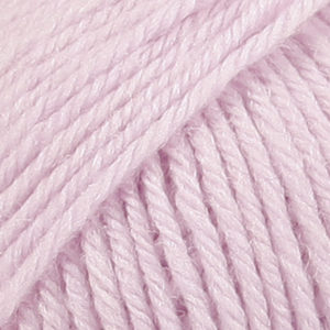 66 light dusty pink