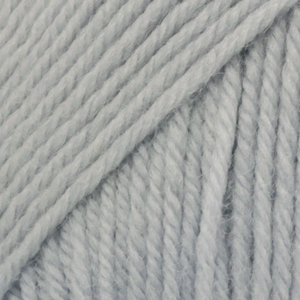 70 light blue grey