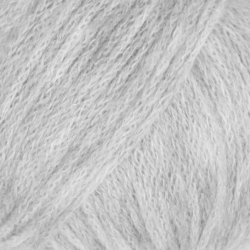 02 pearl grey