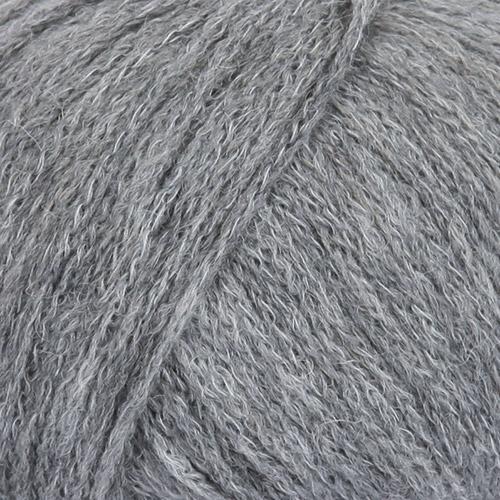 04 grey