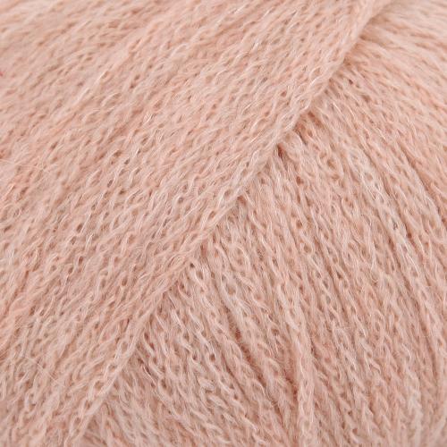 18 dusty pink