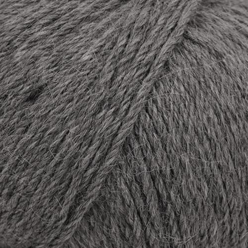 05 dark grey