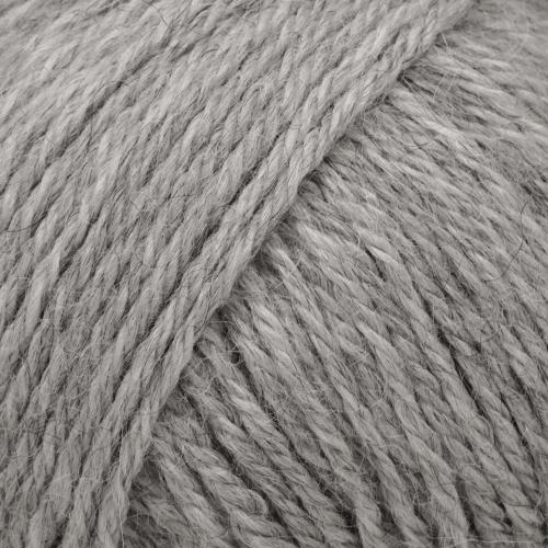 06 grey