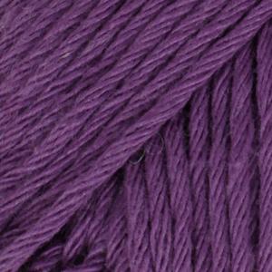 08 dark purple