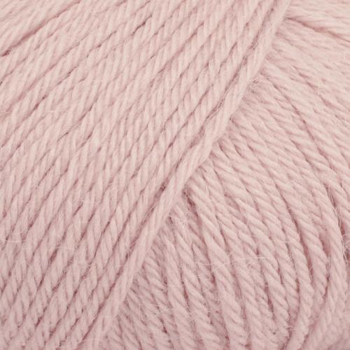 09 powder pink