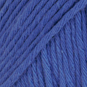 09 royal blue