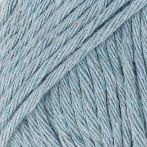 101 light blue