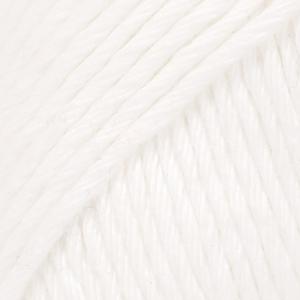 16 white