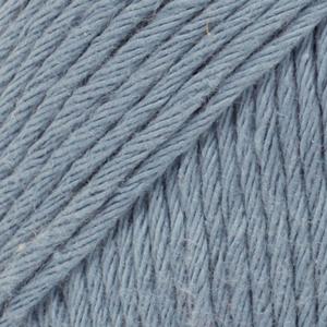 30 jeans blue