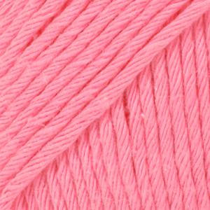 33 pink