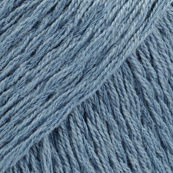 13 dark jeans blue