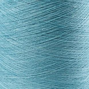 1310 light turquoise