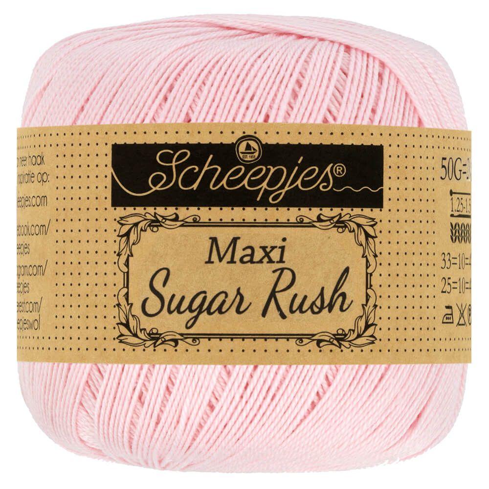 238 Powder Pink