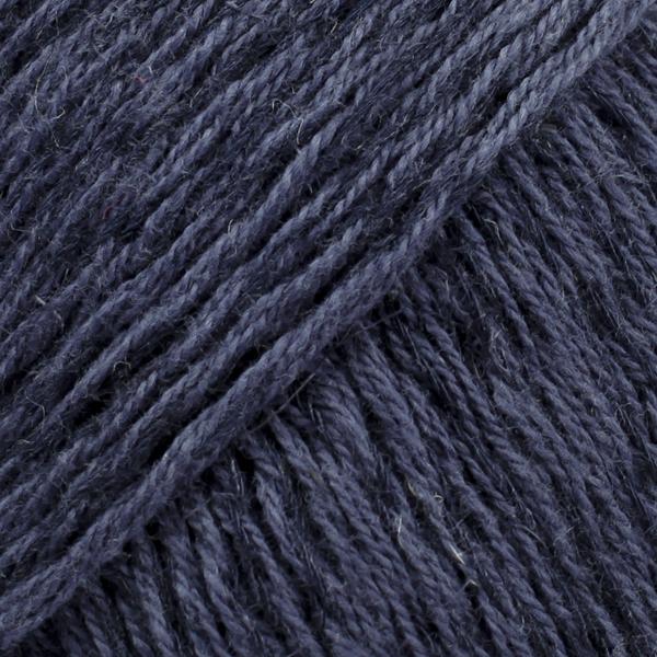 20 navy blue