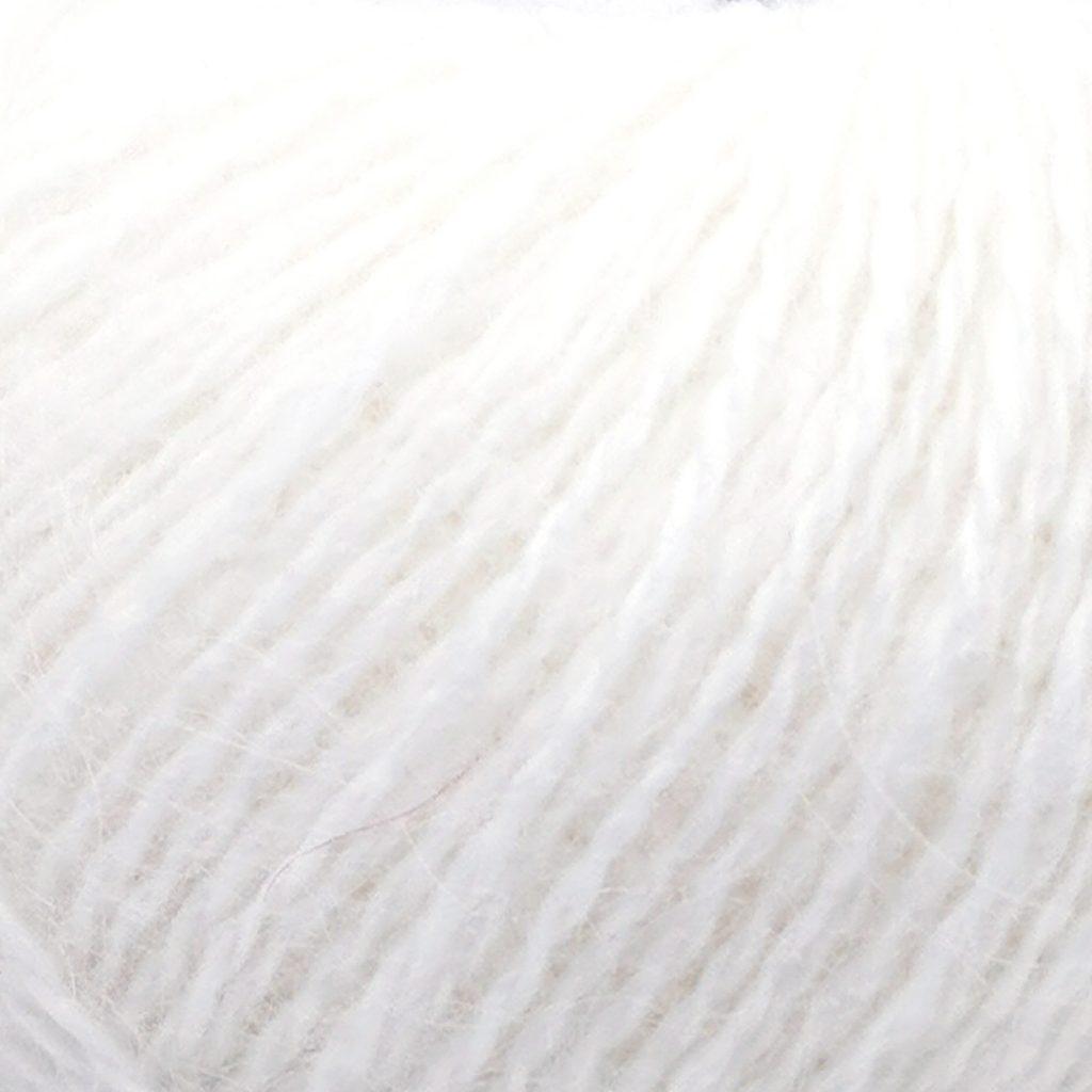 111 white