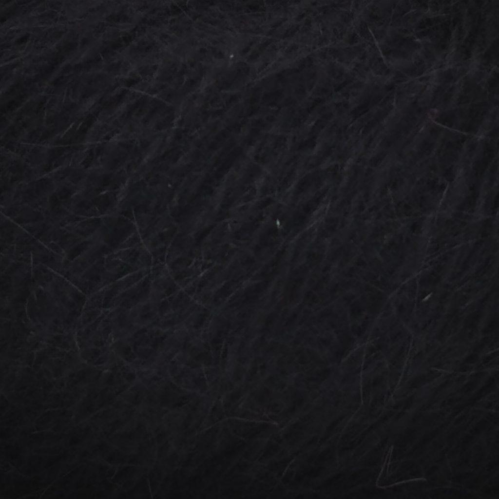 112 black