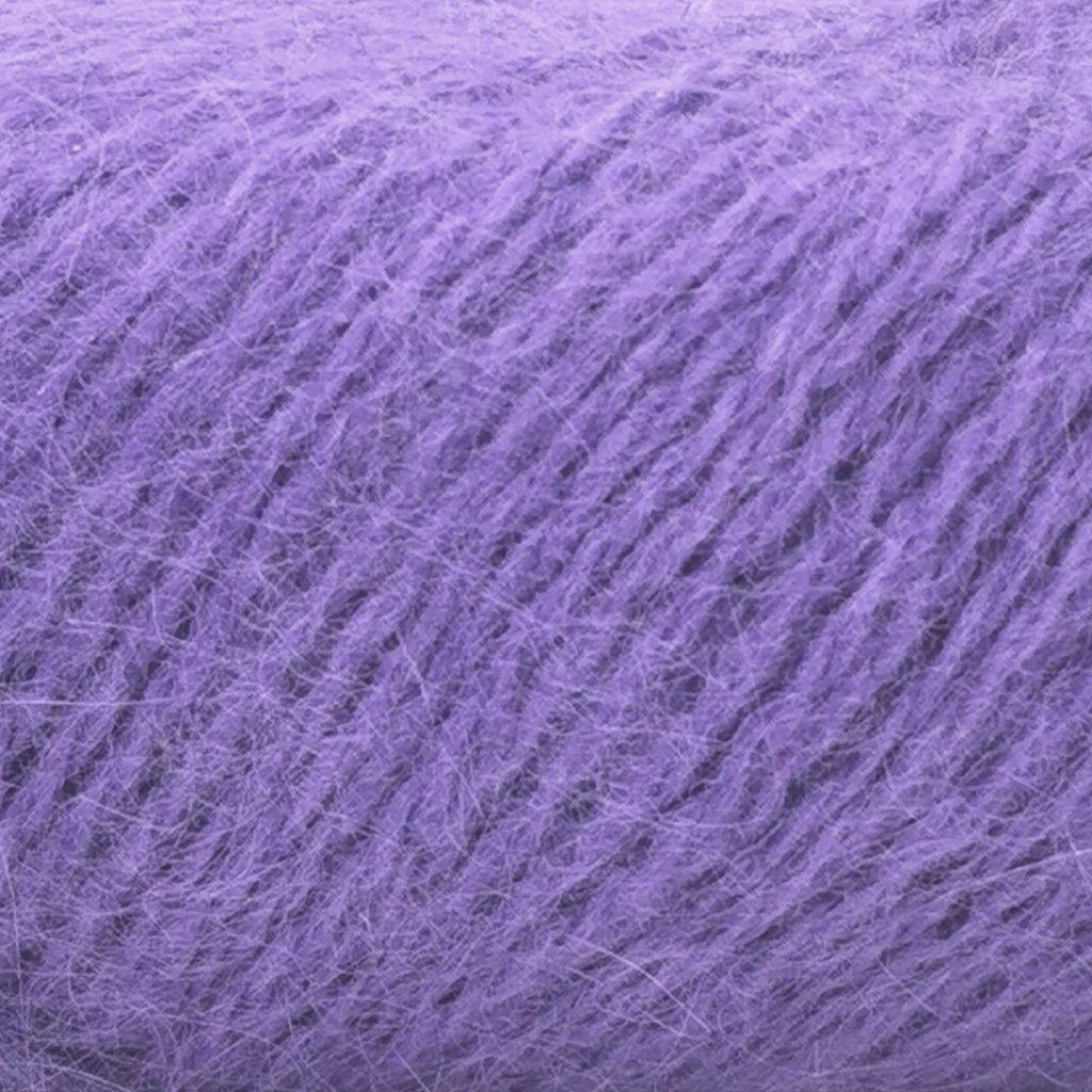 180 purple