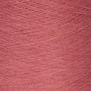 1060 dark pink