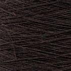 1170 dark brown