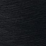 1210 black
