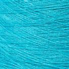 1300 turquoise