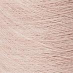 1410 powder pink