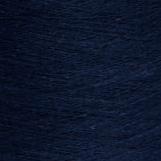 2110 dark blue