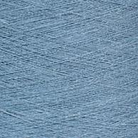 2201 greyish blue