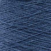 2230 blue